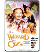 WIZARD OF OZ MOVIE POSTER, International Version, (Size 24 x 36) - $18.00
