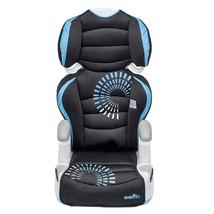Evenflo Big Kid AMP Booster Car Seat Sprocket - $38.08