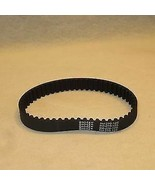 Genuine Bissell 2037226 Geared Belts Pro Dry 8350, 7350, E600 OEM Vac [3... - $26.29