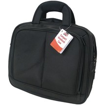 """Travel Solutions Top-loading Notebook Bag (13"""") 23003 - $47.18"""