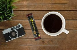 Trung Nguyen - G7 Instant Espresso Coffee – 1 Box of 15 Single Serve Sticks  image 3