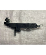 Whirlpool Washer Door Lock DC64-00519B - $40.59