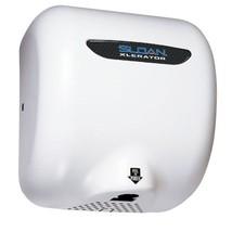 SLOAN 3366050 Sensor Activated Hand Dryer - $709.21