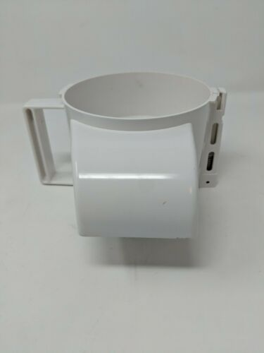 Primary image for Cuisanart Little Pro Plus Chute Attachment Replacement Part DLC-507 VTG Juicer