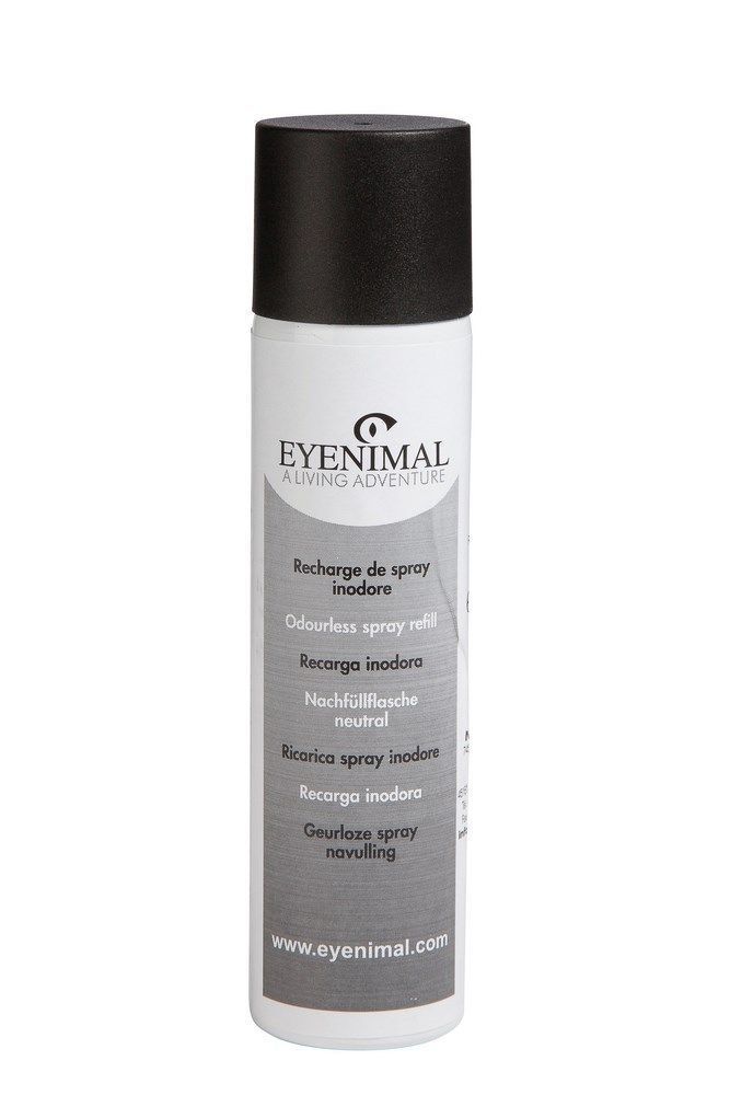 Eyenimal Spray Refill for Indoor Pet Control  - CPACCAER001