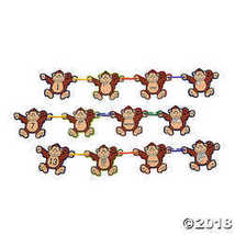 Monkey Math Linking Gam - $28.11
