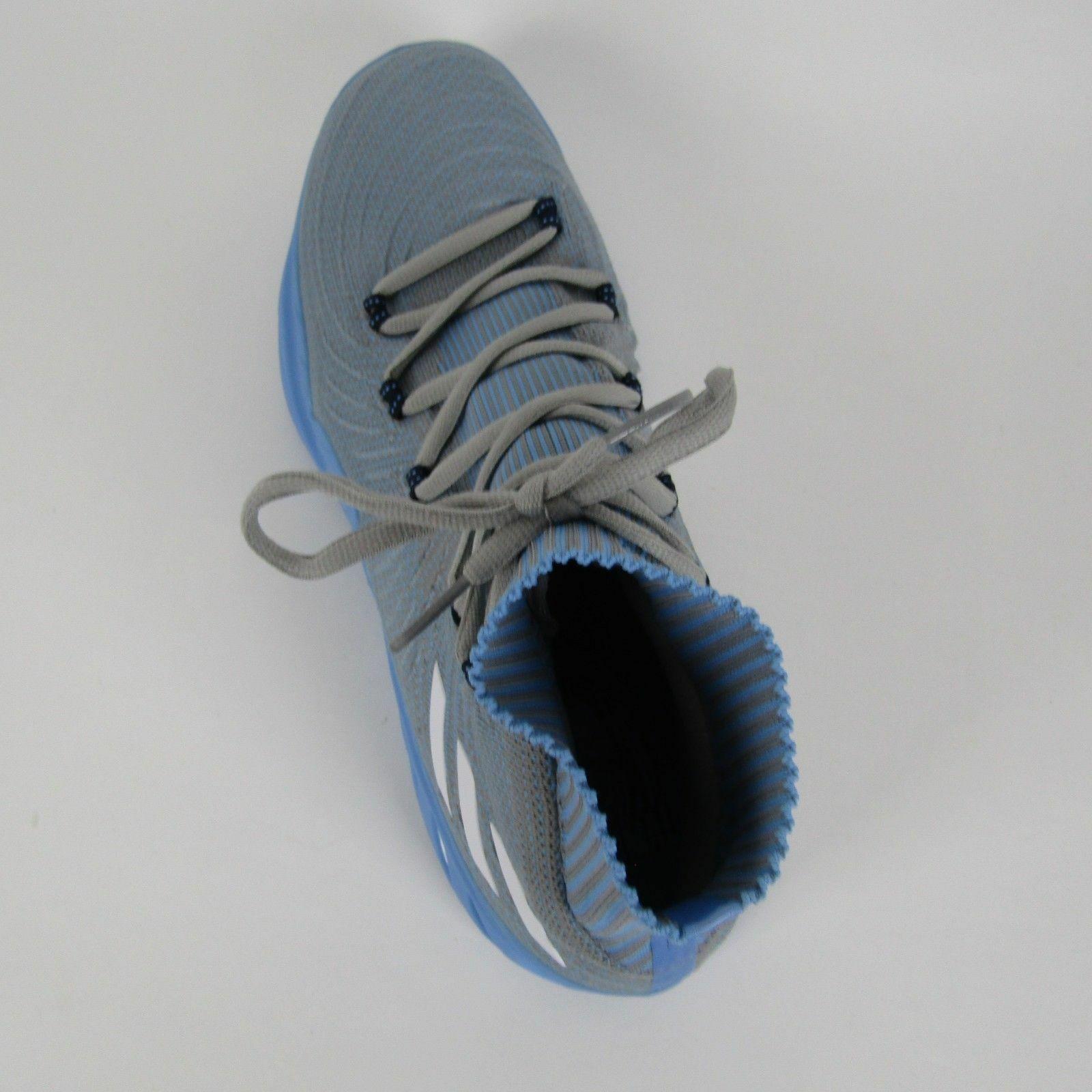 Adidas Crazy Esplosiva Primeknit Kenneth Sonia Ferrari Pe Pepite Nets AC8724 image 4