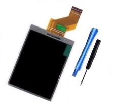 LCD Screen Display Sony DSC-S2100 Camera Replacement - $13.99