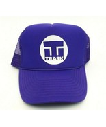 SDCC 2013 X-men Days of  Future's Past TRASK Trucker Hat San Diego Comic... - $29.02