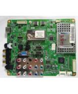 Proscan 40LC45S MAIN BOARD BN94-01638S BN41-00963A - $23.33
