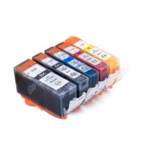 Compatible Ink cartridge PGI425  PGI-425 CLI-426  For PIXMA 5 Pcs - $30.83