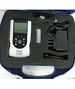 IntenSity Select Combo 4 Waveforms Tens EMS IF Micro Muscle Stimulator E... - $168.25