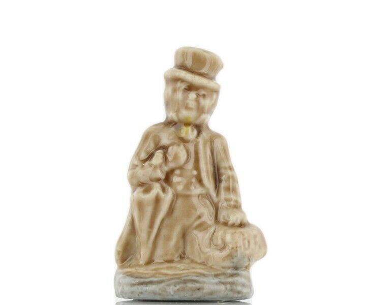 Wade Whimsie Miniature Doctor Foster