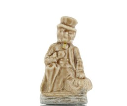 Wade Whimsie Miniature Doctor Foster image 1