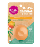 100% Natural & Organic Sphere Lip Balm - Deeply Hydrates and Seals in Mo... - $5.99