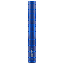 Limited Addition Chromat Mac mascara Color Black! Super fast free shipping! - $11.87