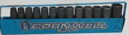 Cornwell Loose Hand Tools Pm-3224-l - $129.00