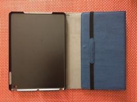 iPad Air Keyboard Case  Dingrich Trifold - Detachable Bluetooth Keyboard  - $28.45+