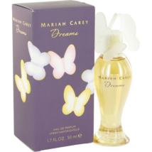 Mariah Carey Dreams 1.7 Oz Eau De Parfum Spray image 1