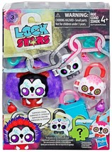 Lock Stars Series 3 Party Theme Deluxe Figure with Accessories - $12.73