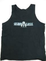 Gateway Classic Field Hockey Tournament St Louis MO 2013 Tank T-Shirt Si... - $13.85