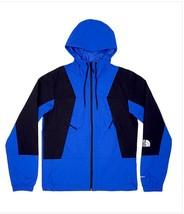 The North Face Mens  Peril Wind Jacket Size Medium - $74.25