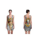 AXL Rose Bodycon Dress - $21.99+