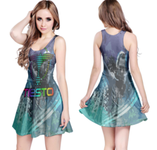 DJ Tiesto Reversible Women Dresses - $21.80+