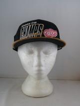 Detroit Red Wings Hat (VTG) - 97 Stanley Cup Champs - Starter - Adult Gripback - $75.00
