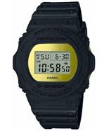 Casio G-Shock DW-5700BBMB-1DR Men's Watch - $66.28