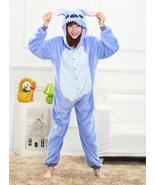 Sexy  Cosplay  Onesie Pyjamas Animal Sleepwear Pajamas Kigurmi Unisex Ca... - $29.66