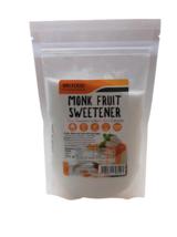 MH Food Monk Fruit Sweetener Zero Glycemic Index Zero Calories 200g - $28.70