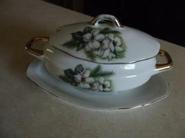Japan condiment bowl 1 available - $4.90
