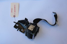 2007-2009 Mazda SPEED3 Rear Left Driver Seat Belt Harness Retractor Assy K5024 - $55.84
