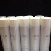 X10 ~ Graham Webb Halo Flexible Control Hair Spray 11.5 oz Free Ship - $69.29