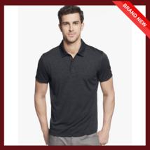 Alfani Man's Ethan Performance Regular Fit T-Shirt - $5.60+