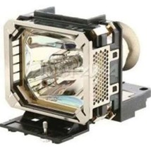 CANON RS-LP02 RSLP02 OEM FACTORY ORIGINAL LAMP FOR XEED SX6 - Made By CANON - $569.95