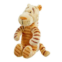 Disney Soft Toy Tigger 20cm - $30.70