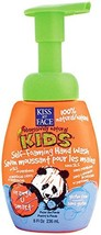 Kiss My Face Kids Orange U Smart Foaming Hand Soap - 8 oz - $24.70