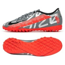 Nike Mercurial Vapor 13 Academy TF Football Shoes Soccer Cleats AT7996-906 - $97.99
