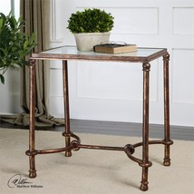 Warring, End Table | Uttermost - $426.80