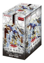 "Yugioh Cards ""Shining Victories"" Booster Box / Korean Ver Official Goods - $23.36"