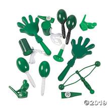 St. Patrick's Day Noisemaker Assortment - $30.61
