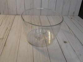 i Replacement bowl KFP7WWCOB for KitchenAid KFPM773CA KFPM773CS KFPW763CS - $24.74