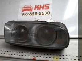 Passenger Right Headlight Fits 93-94 INFINITI J30 188728 - $59.40