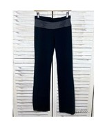 lululemon athletica | Groove Pant Ruched Waist - $35.00