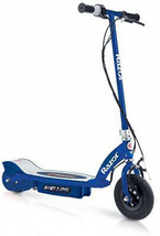 Razor E125 Motorized 24-Volt Rechargeable Electric Scooter - $190.95