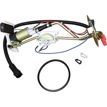 Brand New Fuel Pump Assembly W/ Sender Module For 1991 1992 1993 1994 Ford Explo - $52.16