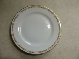 Theodore Haviland France Schleiger 169A bread plate 10 available - $3.56