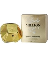 PACO RABANNE LADY MILLION - $70.51